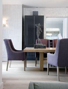 mesa + armario + espelho