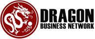 Dragon Business Network -- Excellent China newsfeed.  Reg req