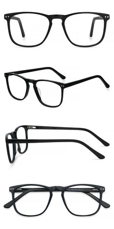 With contemporary lines and larger lenses, this square frame is a superb choice for stylish sunglasses or bold, everyday eyeglasses. These glasses are perfect staple pieces for any style.The colors is wide for women and men. Thin Nose, Glasses For Your Face Shape, Image Blog, Stylish Sunglasses, Cat Eye Frames, Cat Eye Glasses, Mens Glasses, Eyeglasses For Women, Staple Pieces