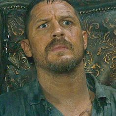 Tom Hardy as James Delaney in Taboo James Delaney, Tom Hardy Variations, Tom Hardy Hot, Top Tv Shows, My Tom, Welcome To The Family, Good Looking Men, Man Crush, Perfect Man