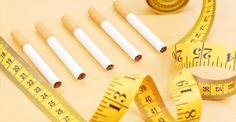 #Υγεία #Διατροφή Κόψτε το κάπνισμα χωρίς να πάρετε κιλά ΔΕΙΤΕ ΕΔΩ: http://biologikaorganikaproionta.com/health/200826/