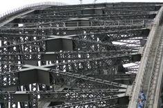 The Sydney Harbor Bridge Climb for the Budget Traveler