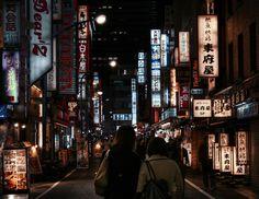Tokyo 1846 | by tokyoform