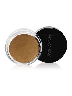 Mary Kay® Cream Eye Color - Eye Shadow - Catalog - Mary Kay
