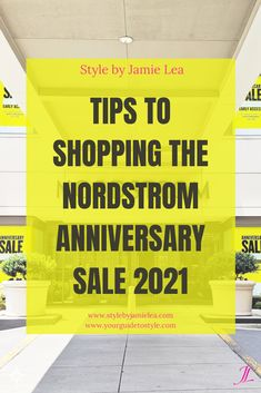 Tips For Shopping The Nordstrom Anniversary Sale, Nordy Sale, Nordstrom Sale 2021, How to Style, What To Wear, Style Tips and Tricks. Fall Style, Fall 2021, Fall Sales, Fall Clothing, Style For Women, Fashion For Women, Style by Jamie Lea, Your Guide To Style, Style Guide For Women, Outfits and Style, Shopping, Cold Weather Style, Cold Weather Style Tips, Fall Fashion, Fashion Tips & Tricks, Fall Trends, Fall Season 2021, Fall Essentials 2021, How to Shop, Your Guide To Style, Style By Jamie Lea Winter Wardrobe Essentials, Wardrobe Basics, Fashion Fashion, Autumn Fashion, Fashion Tips, Winter Basics, Nordstrom Sale, Cold Weather Fashion, Nordstrom Anniversary Sale