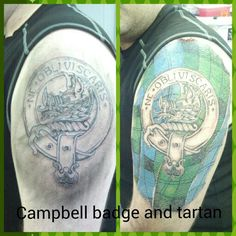 1000 images about tattoo on pinterest tartan flag tattoos and badges. Black Bedroom Furniture Sets. Home Design Ideas