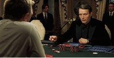 Arriva la legge sul poker online anche in Russia: ma per i pro potrebbe essere la svolta