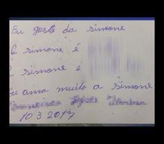 InfoNavWeb                       Informação, Notícias,Videos, Diversão, Games e Tecnologia.  : 'Eu amo muito a Simone', escreveu suspeito de acor...