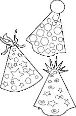 brazil flag coloring page coloring pages for free pinterest brazil flag - Party Hat Coloring Page