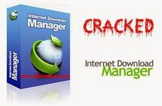 "TechGadget HotSpot ""TechieBuzz"": Use Internet Download Manager For Free"