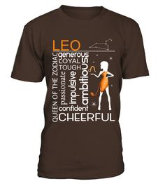 # leo (170) .  HOW TO ORDER:1. Select the style and color you want: 2. Click Reserve it now3. Select size and quantity4. Enter shipping and billing information5. Done! Simple as that!TIPS: Buy 2 or more to save shipping cost!This is printable if you purchase only one piece. so dont worry, you will get yours.Guaranteed safe and secure checkout via:Paypal | VISA | MASTERCARD