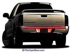 Dodge RAM Headlight accessories and Parts Black Headlights, Luz Led, Dodge, Vehicles, Car, Accessories, Led Light Bars, Automobile, Autos