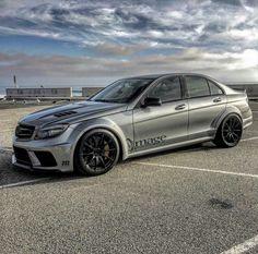 Mercedes C63 AMG W204 Suv Cars, Sport Cars, Mercedes Benz Wallpaper, Mercedes Benz C63 Amg, Merc Benz, C 63 Amg, Bmw I, Sports Sedan, Supercar