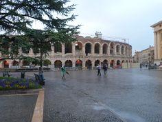 Verona- Itália
