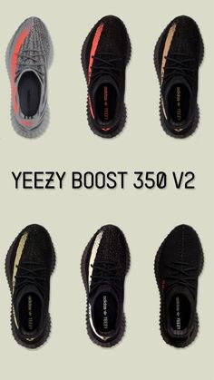 Decided to make myself a mobile Yeezy Boost 350 wallpaper thought some of you may like it.