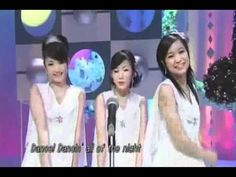 """Step into the Wayback Machine with Japan's top pop groups """"Morning Musume"""" & AKB48!"""