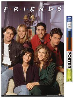 Friends Tv Show, Tv: Friends, Friends Cast, Friends Moments, Friends Series, Friend Pics, Old Cartoons 90s, 90s Tv Shows Cartoons, 2000s Tv Shows