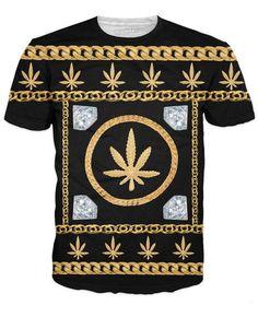 676106ee 297 Best 3D T Shirts Women's & Men's images | 3d t shirts, Bib ...