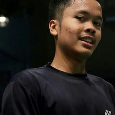 Badminton, Ea, Wallpaper, Wallpapers