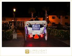 CASA MONICA, Florida, just married, bride, groom, wedding photography, Limelight Photography, www.stepintothelimelight.com