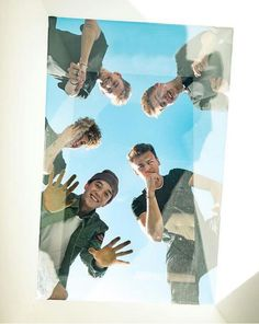 Likes, Comments - Zach Herron Zach Herron, Jack Avery, Corbyn Besson, Future Boyfriend, To My Future Husband, Why Dont We Imagines, Band Wallpapers, Phone Wallpapers, Why Dont We Band