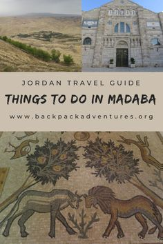 Travel Guides, Travel Tips, Travel Info, Travel Abroad, Travel Advice, Time Travel, Travel Around The World, Around The Worlds, Jordan Travel