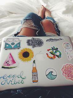 ☼•Pinterest| tcullinane99•☾