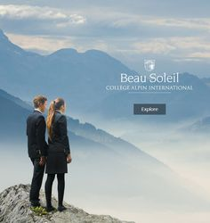 School Websites, International School, Dream Life, Live, Switzerland, Hill Country Resort, Tourism, Sun