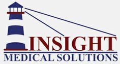 Insight Medical Solutions is one of the largest Medical Billing Consultant firm in Tampa that offers EHR Consultant services to help you get the most cost-effective and best-fit solutions for your practice. Insight Medical Solutions' system is a totally integrated solution for covering Practice Management and Billing Services. Visit http://insight-medical.com for more information.
