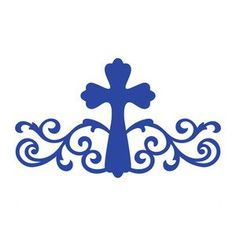 Image result for silhouette first communion banners