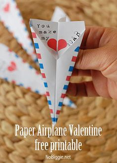 10 School Valentine's Printables. Quick, cute and FREE! http://shar.es/1oTkxH