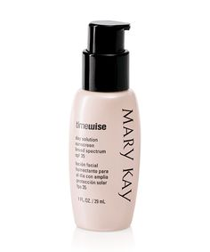 Shake up your #skincare routine #MaryKay