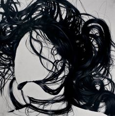 Hair Studies | iGNANT.de