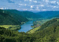 20120708-ss-bikeable-wine-regions-wachau-valley-austria