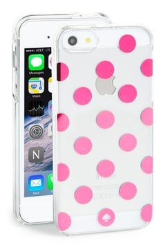 tracking dots for iphone