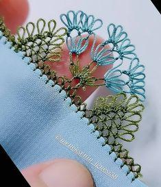 Crochet Bedspread, Needle Lace, Baby Knitting Patterns, Lana, Cross Stitch Patterns, Instagram, Jewelry, Design, Herbs