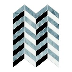 #5 Chevron Collection | Great Britain Tile - America's Floor Specialists - (877) 895-9775 Laminate Flooring, Great Britain, Natural Stones, Chevron, Tile, Carpet, Collection, Ideas, Products