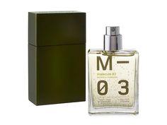 Escentric Molecules Molecule 03 EDT - Unisex parfyme - Blush.no Perfume Bottles, Fragrance, Blush, Unisex, Luxury, Keyboard, Rouge, Perfume Bottle, Perfume