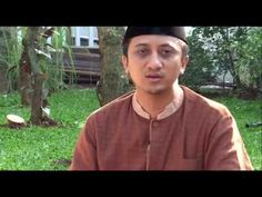 Video Teaser Aplikasi Riyadhoh   www.mediahati.com berkolaborasi dengan www.daqu.or.id (PPPA Daarul Quran) aplikasi RIYADHOH ini.