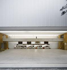 Sao Paulo's Studio SC Seen Through a New Lens — KNSTRCT - Carefully Curated Design News