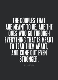 Quotes Or Sayings About Relationship Will Reignite Your Love ; Relationship Sayings; Relationship Quotes And Sayings; Quotes And Sayings; Impressive Relationship And Life Quotes Soulmate Love Quotes, Now Quotes, Life Quotes Love, Inspirational Quotes About Love, Great Quotes, Quotes To Live By, 2017 Quotes, Funny Quotes, Awesome Quotes