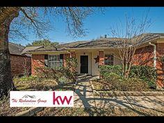 5522 Roserock Lane Spring TX 77379 - Montgomery County Real Estate Experts