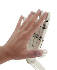 Autodesk Inventor, Children With Autism, New Ipad, Help Kids, Robotics, Video Tutorials, Touch, Technology, News