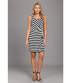 No results for Striped tayon ruffle Calvin Klein Cycling Outfit, Cycling Clothes, 49er, Calvin Klein Dress, Crepe Dress, Work Wardrobe, Summer Looks, White Dress, Dresses For Work