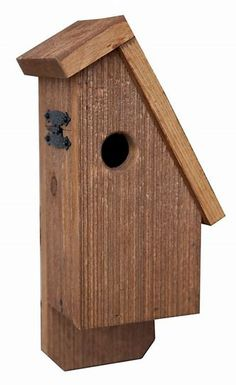 Image result for barn bird houses