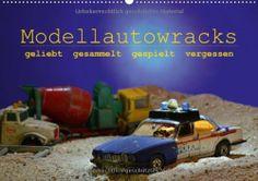 Modellautowracks (Wandkalender 2014 DIN A2 quer) von Ingo Laue, http://www.amazon.de/dp/3660391409/ref=cm_sw_r_pi_dp_IyJLsb085Y3A9