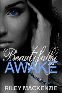 Beautifully Awake, http://www.amazon.com/dp/B00FJ29QHM/ref=cm_sw_r_pi_awdm_7WJBtb05T6J4R