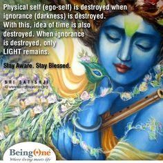 Motivational Quotes In Hindi, Hindi Quotes, Quotations, Little Krishna, Cute Krishna, Geeta Quotes, Krishna Quotes, Bhagavad Gita, Radhe Krishna
