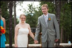 Photo: Westend Photography Location: Boettcher Mansion- Colorado Wedding Venue
