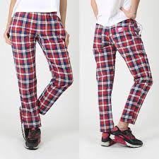 15 mejores imágenes de pantalones elepants  035601b58086